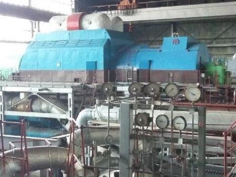 Для подготовки генерирующего оборудования к зиме в Саранске «Т Плюс» направит 194 млн рублей