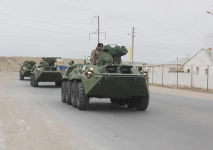 Условия прохождения военной службы по контракту: - Зарплата от 20000 руб; -Соц.