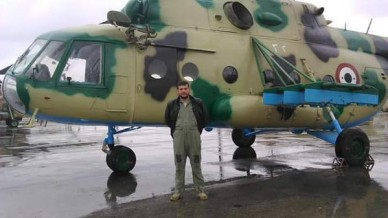 http://vestnik-rm.ru/userfiles/888888(1).jpg
