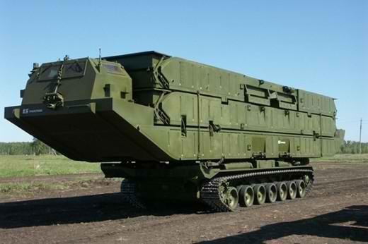 Транспортер военная техника магнитола 2 дин фольксваген транспортер т5