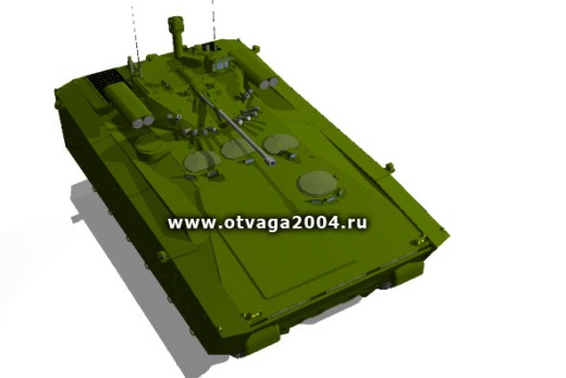 http://vestnik-rm.ru/userfiles/dokument1(1).jpg