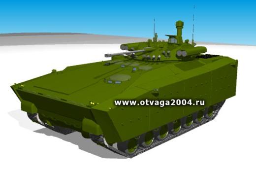 http://vestnik-rm.ru/userfiles/dokument4(2).jpg