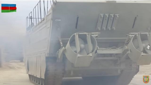 Транспортеры в мордовии элеватор отопления с размерами