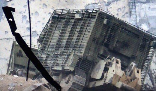 http://vestnik-rm.ru/userfiles/images/00001111aabra/1abra/buldozer.jpg
