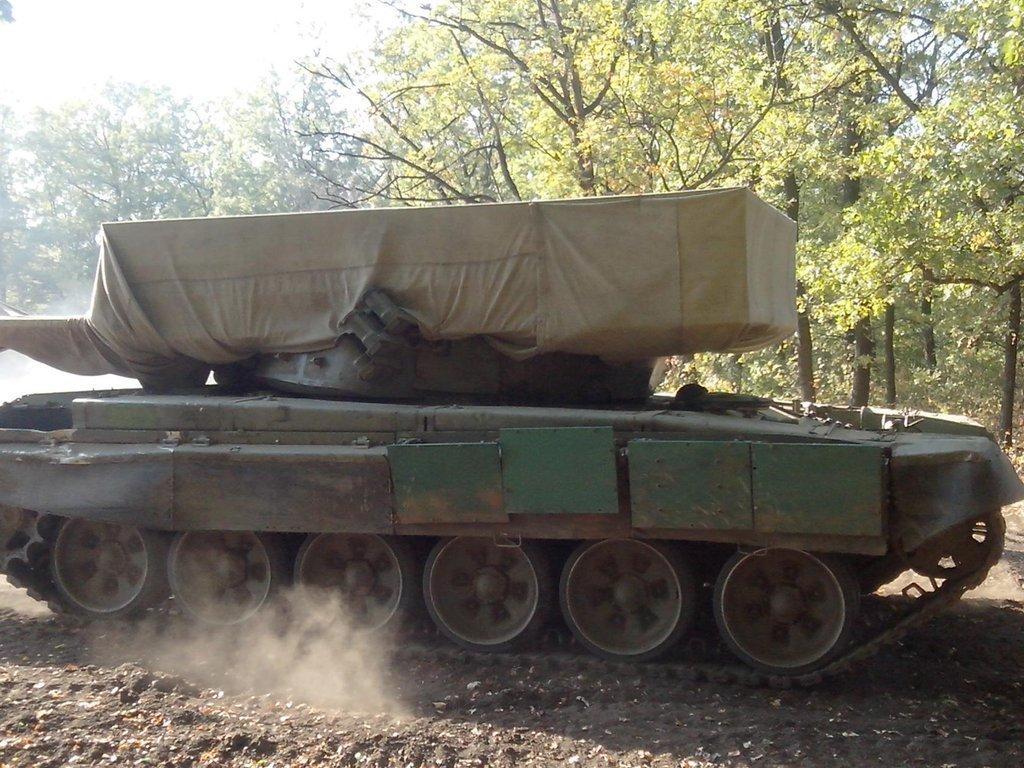http://vestnik-rm.ru/userfiles/images/00001111aabra/shgpnanea.jpg