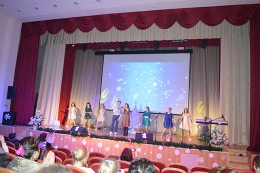 ВБашкирии неменее  250 домов культуры подали заявки на модификацию
