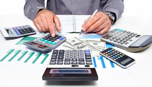Кредитные организации выступать учредителями товарных бирж