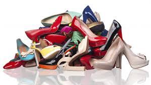 70dc4e574 Для того чтобы удалось создать идеальный, стильный образ, важно все  продумать до мелочей. Женская обувь Интертоп - отличный выбор для тех, ...