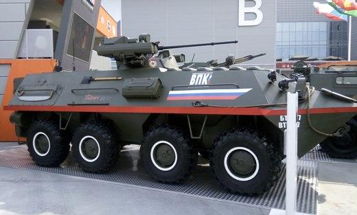 http://vestnik-rm.ru/userfiles/images/0001/armiya2017/btr87/ds_yv49blk0.jpg