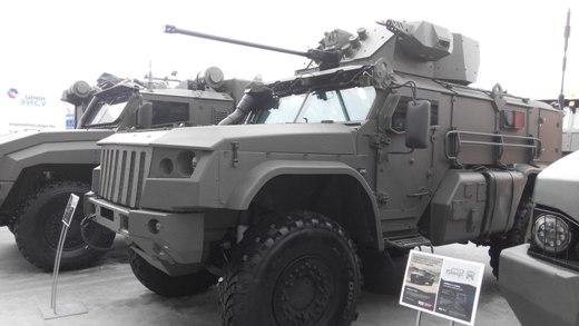 Armija-Nemzetközi haditechnikai fórum és kiállítás - Page 2 A1zqycuopza