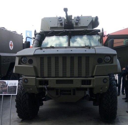 Armija-Nemzetközi haditechnikai fórum és kiállítás - Page 2 Feowqz1xcse