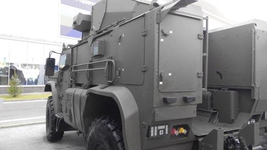 Armija-Nemzetközi haditechnikai fórum és kiállítás - Page 2 Gc2fepx6ney