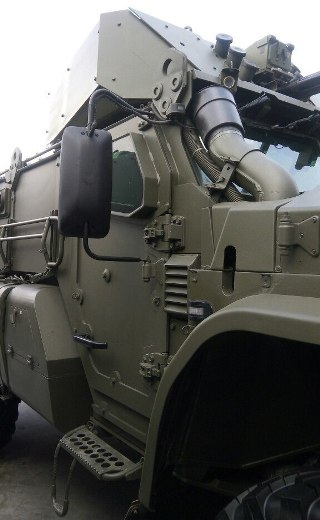 Armija-Nemzetközi haditechnikai fórum és kiállítás - Page 2 Ieoyvb_nrsm