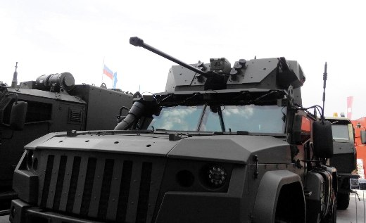 Armija-Nemzetközi haditechnikai fórum és kiállítás - Page 2 Nnuog9goz9o