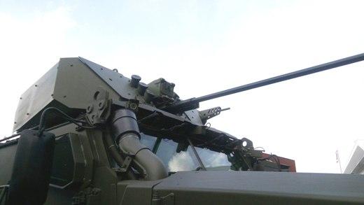 Armija-Nemzetközi haditechnikai fórum és kiállítás - Page 2 Npgkxm5ylqu