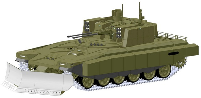 Russian Army Robots - Page 16 72_1