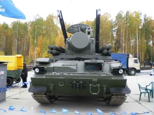 http://vestnik-rm.ru/userfiles/images/000siriya_voyna/00000000000000000/inesa.jpg