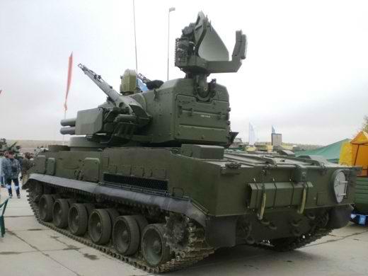 http://vestnik-rm.ru/userfiles/images/000siriya_voyna/00000000000000000/tovat.jpg