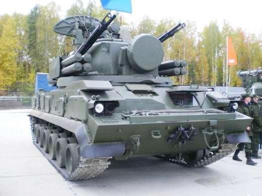 http://vestnik-rm.ru/userfiles/images/000siriya_voyna/00000000000000000/vapot.jpg