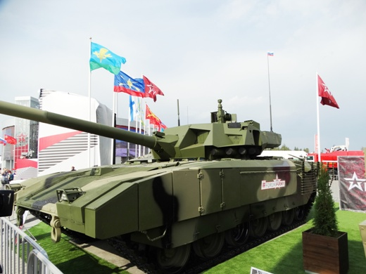 http://vestnik-rm.ru/userfiles/images/0010010001aaaaaa/dsc08989.jpg