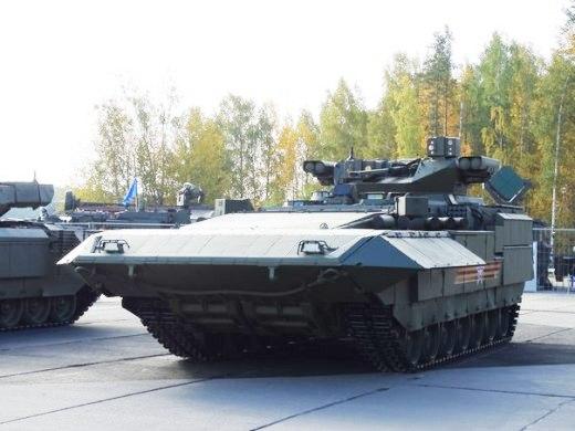 http://vestnik-rm.ru/userfiles/images/0010010001aaaaaa/t_15.jpg