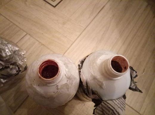«Почта России» нашла наркотики впосылке изПеру
