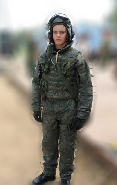 Ratnik combat gear - Page 6 Ccffdnxukt0