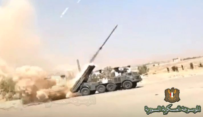 [BIZTPOL] Szíria és Irak - 7. - Page 3 Bm_