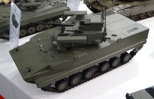 Future of Russian IFV/AFVs - Page 6 Prvvux8a0f0
