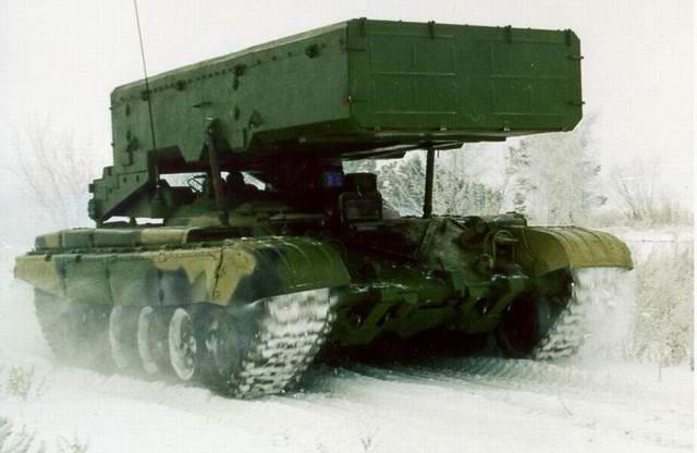 http://vestnik-rm.ru/userfiles/images/1_1_1_1/pic2.jpg