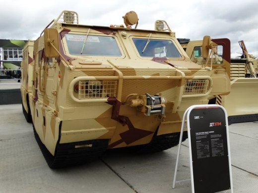 Russia Arms Expo 2015: Official Thread - Page 2 Kbh9tev5d00