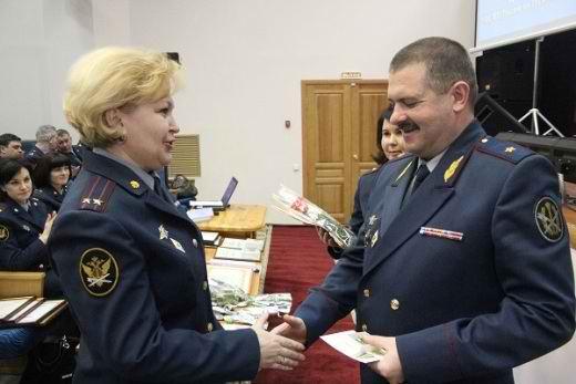 фсб республики мордовия официальный сайт руководство - фото 10