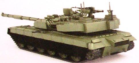 kopiya_tank_t_90(1).jpg
