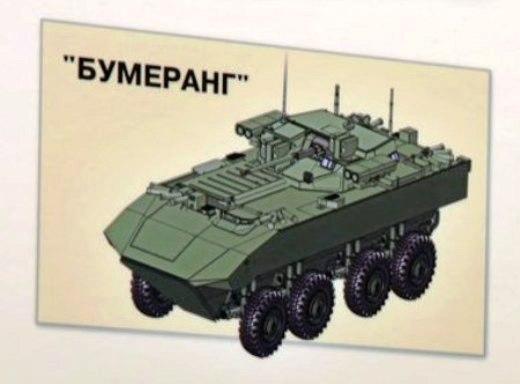 http://vestnik-rm.ru/userfiles/kopiya_wfvssa7g5b8.jpg