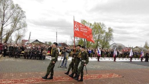 Читать новости 24 канала украина