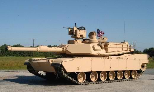 фото танки военные