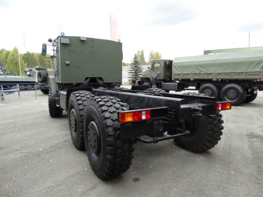 The Russian Military Automotive Fleet - Page 2 Mvmhgzthcc8