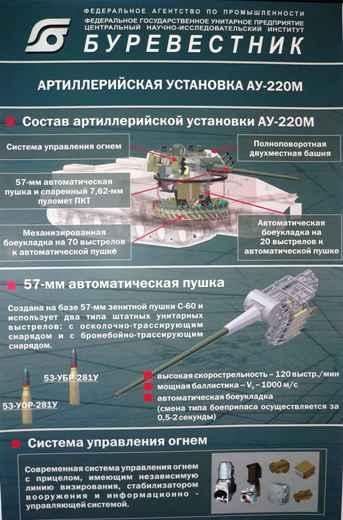 http://www.vestnik-rm.ru/userfiles/p1140243.jpg