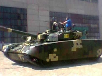 http://www.vestnik-rm.ru/userfiles/qokhc(1).jpg
