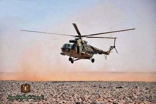 http://vestnik-rm.ru/userfiles/siriya(9).jpg