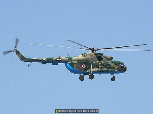 http://vestnik-rm.ru/userfiles/siriysk.jpg