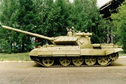 http://www.vestnik-rm.ru/userfiles/t_55m5_1.jpg