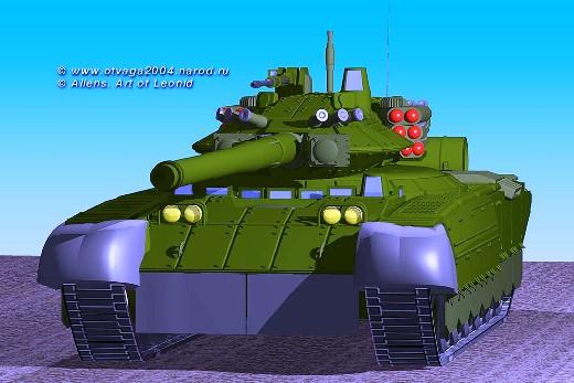 tank2 2