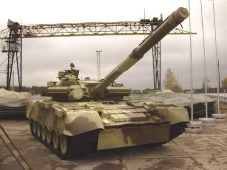 Турбо танков не находилось