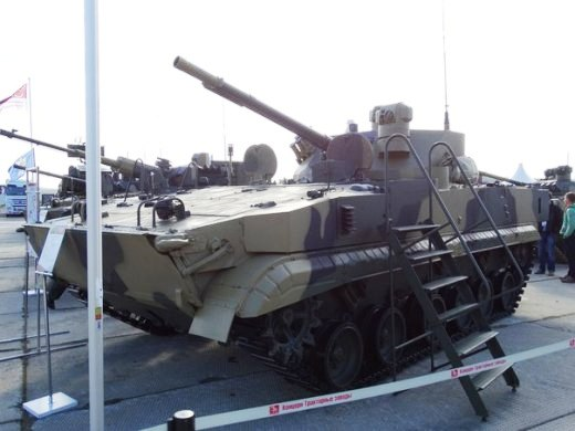 BMP-3 in Russian Army - Page 4 U2sohll7zjk