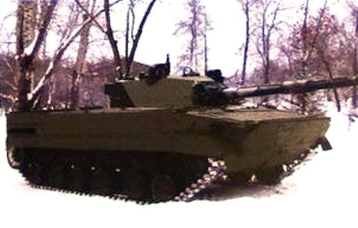 BMP-3 in Russian Army - Page 4 Xcutzapfsbs